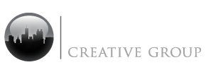 Simplex Creative Group